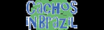 CACHOS IN BRAZIL