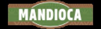 MANDIOCA